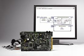 NI LabVIEW Full Development System for Windows