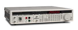 SRS-DS360