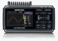 Graphtec GL220