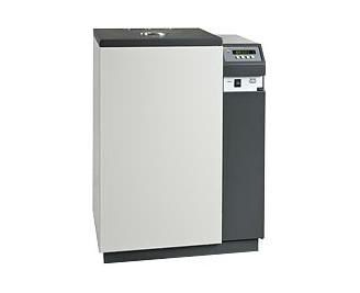 Fluke 9114, 9115A, 9116A Freeze-point furnaces