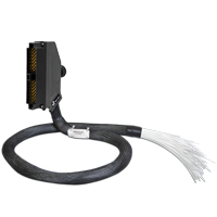 iSeries Cable Assemblies