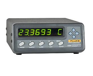 Fluke 1502A/1504