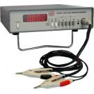 IET Labs LOM-510A