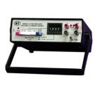 IET Labs VI-700 Precision