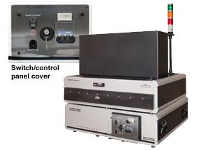 PC-8820B-LT and PC-8820C-LT