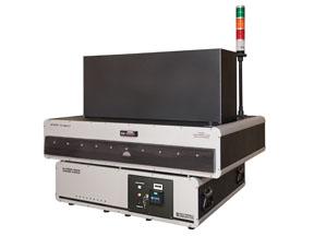 PC-10020-LT