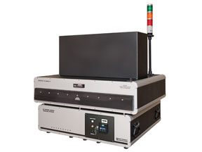 PC-9920A-LT
