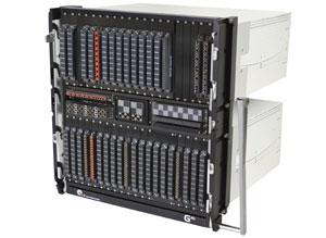 Virginia Panel G40x
