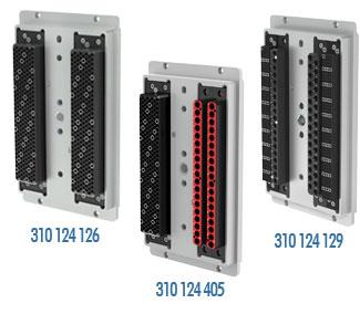 iCon960 - New Configurations