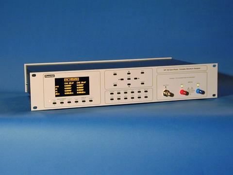 Powertek GP102A-PAV