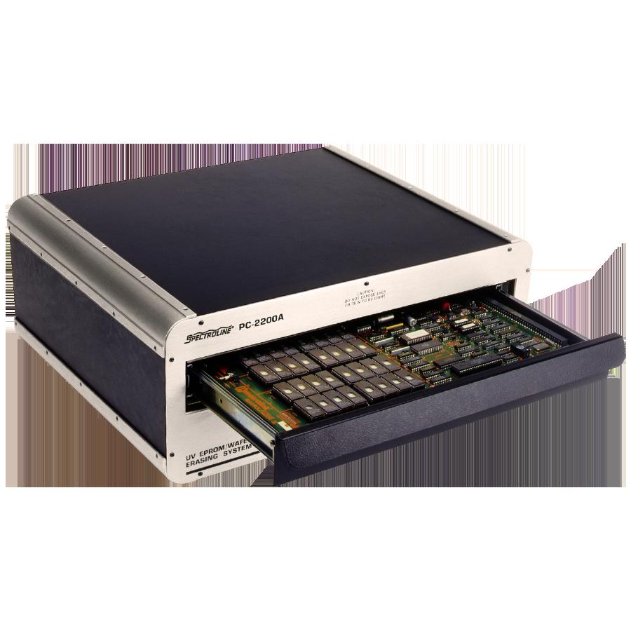Spectroline PC-2200A