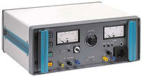 SPS-AI 5601D Leakage Current Tester
