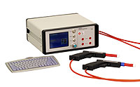 SPS-IL 3801F Insulation Tester