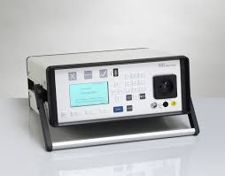 SPS-P 1880B Earth Bond Tester Single Devices