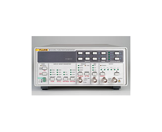 Fluke 80/81 Function Pulse Generators