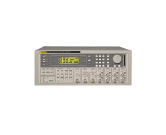 Fluke 290 Series Waveform Generators