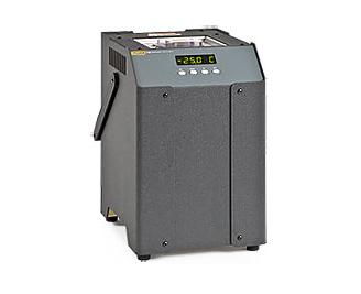 Fluke 6102/7102/7103 Micro-Bath Thermometer