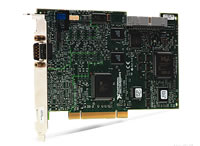 NI 777357-01 PCI-CAN Series 2