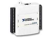 NI 779051-01 USB-6008