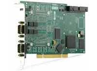 NI 781365-01 PCI-8516